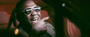 Video: ILLBliss – 40 Feet Containers ft. Olamide